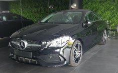 Mercedes-Benz CLA200 2018 dijual