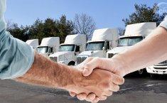 Bagaimana Cara Dan Syarat Mengajukan Pembiayaan Untuk Mobil Usaha?