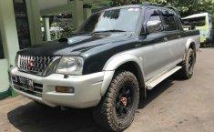Mitsubishi L200 Strada 2004 harga murah