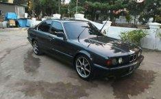 BMW i8 1993 dijual