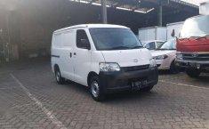 Daihatsu Gran Max (Blind Van) 2013 kondisi terawat
