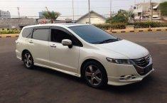 Honda Odyssey 2012 dijual
