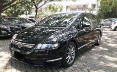 2007 Honda Odyssey dijual