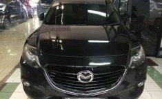Mazda CX-9 3.7 NA 2013 harga murah