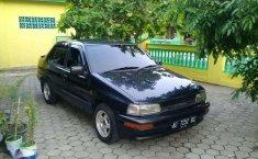 Daihatsu Classy () 1992 kondisi terawat