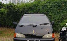 Daihatsu Espass 1.3 2002 Hitam