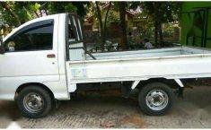 Daihatsu Espass 2001 dijual