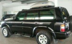 Nissan Patrol 2001 dijual