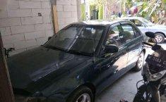 Hyundai Accent 1997 dijual