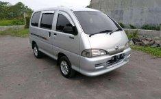 Daihatsu Espass 2006 dijual