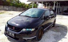 Honda Odyssey 2008 terbaik