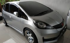 Jual Honda Jazz RS 2014