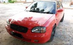Dijual Suzuki Baleno 2000