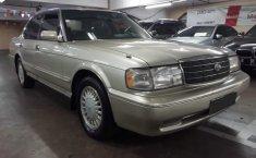 Toyota Crown Crown 3.0 Royal Saloon 1997 Dijual