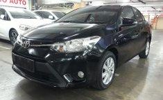 Dijual Toyota Vios G 2014