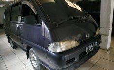 Jual Daihatsu Espass 1.3 1995