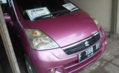 Jual Mobil Suzuki Karimun Estilo 2007