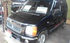Suzuki Karimun GX 2005 Dijual