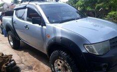 Mitsubishi Triton 2008 dijual