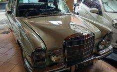 Mercedes-Benz 280S  1971 harga murah