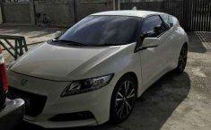 Honda CR-Z  2013 harga murah