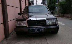 Mercedes-Benz 300  1991 harga murah