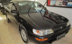 Toyota Twincam  1992 harga murah