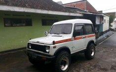 Suzuki Jimny 1986 dijual