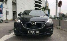 Mazda CX-9 GT 2013 Hitam