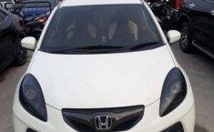 Honda Brio 2014 terbaik