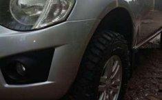 Mitsubishi L200 Strada 2011 harga murah