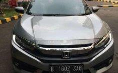 Honda Civic 2017 dijual