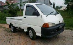Daihatsu Espass 2000 dijual