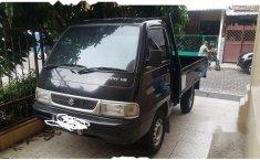 2014 Suzuki Carry dijual