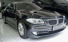 BMW 5 Series 2012 dijual