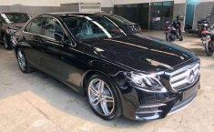 Mercedes-Benz 300  2018 harga murah