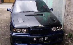 Harga Mobil Bmw M3 Jual Beli Mobil Bmw M3 Baru Bekas Harga Murah