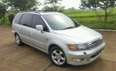 Mitsubishi Chariot 2001 terbaik