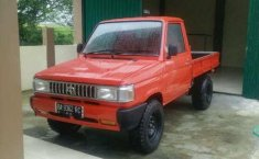 Toyota Kijang Pick Up  1995 harga murah