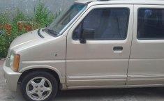 Suzuki Karimun GX 2005 Dijual Cepat