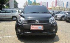 Daihatsu Terios R 2017 Dijual Cepat