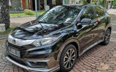 Jual Honda HR-V i-VTEC 2016