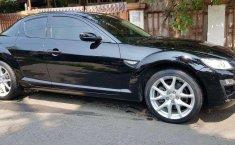 Mazda RX-8 2010 terbaik