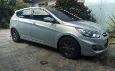 Hyundai Grand Avega 2013 terbaik