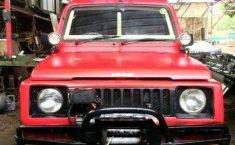 Suzuki Jimny () 1988 kondisi terawat