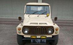 Suzuki Jimny  1991 harga murah