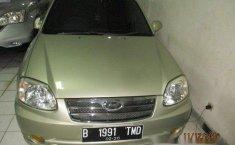 Hyundai Avega () 2010 kondisi terawat