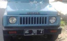 Suzuki Jimny (SJ410) 1994 kondisi terawat