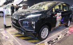 Hadapi Facelift Avanza Tahun Depan, Mitsubishi: Kami Siap!