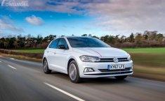 Review Volkswagen Polo Beats 2019: Sentuh Anak Muda Dengan Audio Beats Dr. Dre